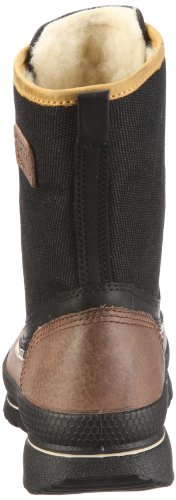 Ecco Hill 243033 Damen Stiefel Braun/COCOA BROWN 57173