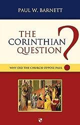 The Corinthian Question