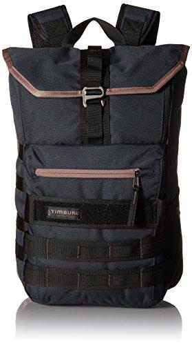 timbuk2-spire-15-pouces-laptop-backpack-apple-macbook-15-sac-a-dos-noir-sac-a-dos-sac-a-dos-housse-n