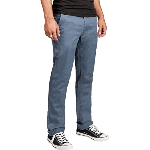 brixton-mens-reserve-chino-pant-heather-steel-38