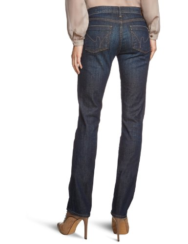 Citizens of Humanity- Jeans - Bootcut - Femme Bleu (Prs)