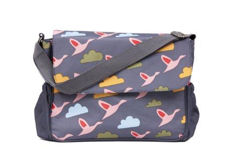 rosebud-london-messenger-flying-geese-grey