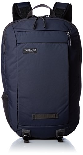 timbuk2-work-command-pack-15-zaino-per-laptop-navy