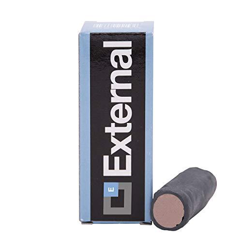 EXTERNAL, Turafalle Esterno per Impianti di Climatizzazione e Refrigerazione