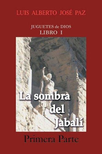 La Sombra del Jabal - Primera Parte Cover Image