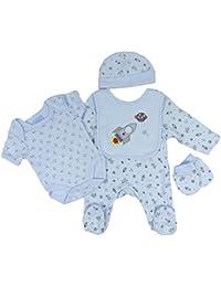 7a47479e9 Amazon.co.uk  Bebe Bonito  Clothing