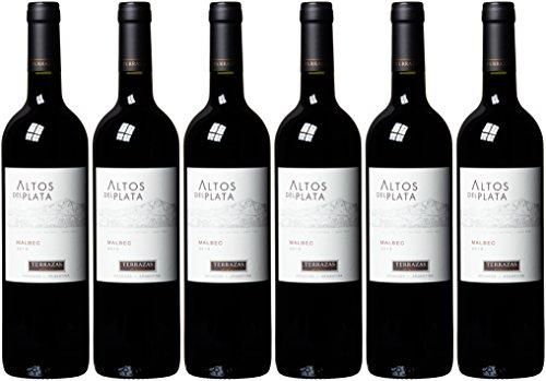 terazas-del-los-andes-altos-del-plata-malbec-2014-2015-6-x-075-l