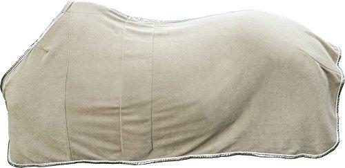 HKM 76851515.0030 Abschwitzdecke Premium, beige