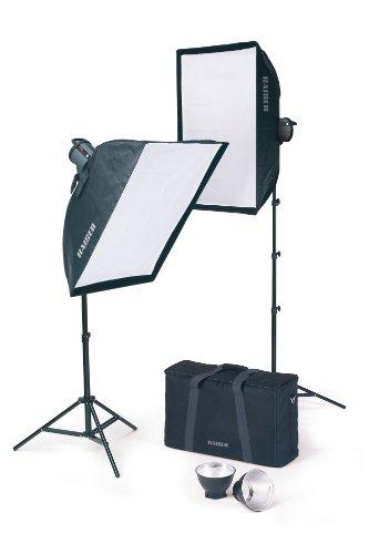 kaiser fototechnik studiolight ventana de luz para iluminacin fotogrfica blanco