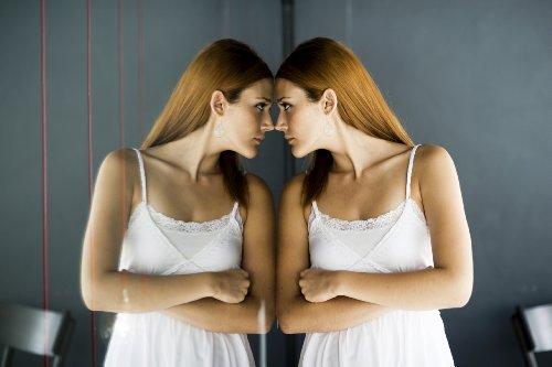 film-miroir-sans-tain-pour-vitrage-mini-rouleau-de-75cm-x-150cm
