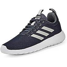 scarpe adidas grige amazon