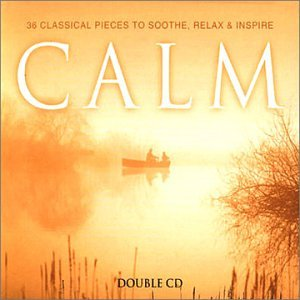 calm-36-pieces-to-soothe-relax-and-inspire