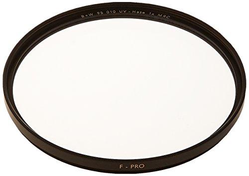 b-w-uv-haze-und-schutz-filter-95mm-mrc-f-pro-16x-vergtet-professional