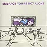 You're Not Alone - CD1