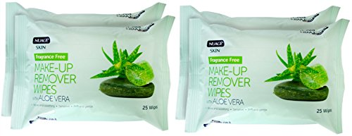 nuage-skin-fragrance-free-make-up-remover-wipes-twin-pack-two-pack