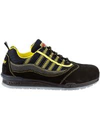 Cofra 78420 – 000.w40 taglia 40 S1 P SRC scarpe antinfortunistiche ... 272c9e572a8