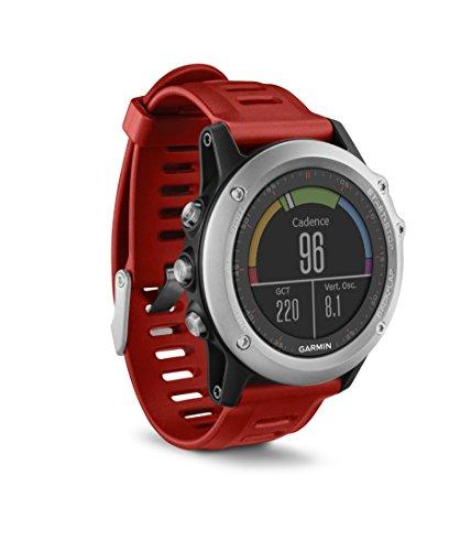 garmin-fenix-3-gps-multisport-watch-with-outdoor-navigation-silver