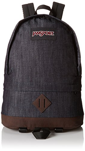 jansport-beatnik-backpack-blue-denim-1755h-x-134w-x-55d