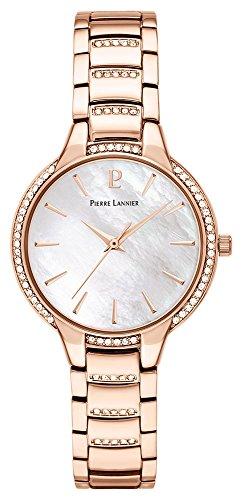 Pierre Lannier Womens Watch 037G999