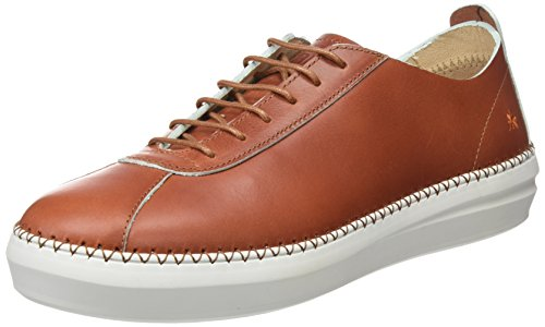 Art 1342 Heritage Tibidabo, Sneakers Basses Homme