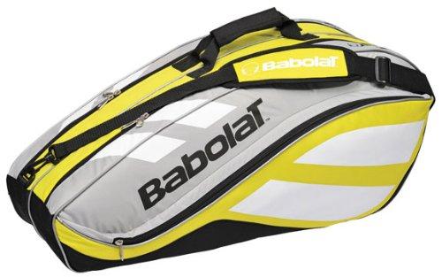 Babolat Tennistasche Club Line