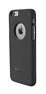 Trust Urban Endura Coque pour Apple iphone 6 - Noir