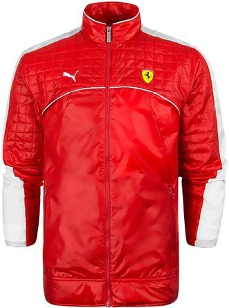puma-scuderia-ferrari-quilted-lightweight-padded-upper-jacket-medium