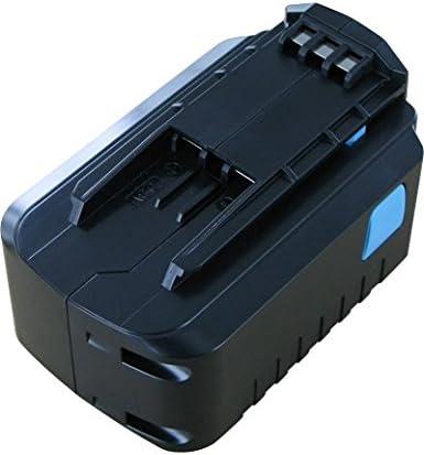 Batteria per FESTOOL T 12 3, 10.8V, 3000mAh, 3000mAh, 3000mAh, Li-ion | I Clienti Prima  | Online Shop  | caratteristica  126b1e