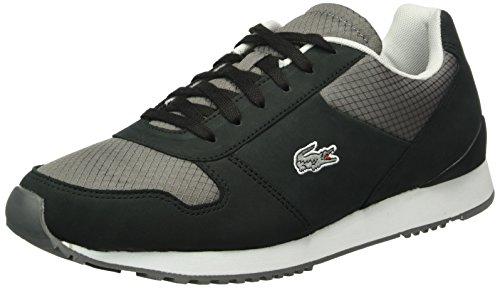lacoste-lve-trajet-sneakers-da-uomo-nero-blk-dk-gry-42