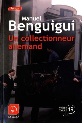 Un collectionneur allemand