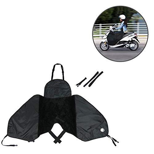 Per Cubrepiernas Moto Mantas Térmocas Protección