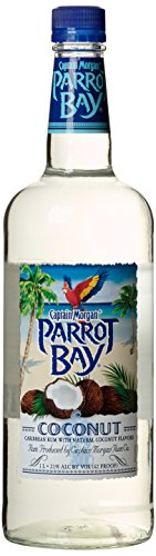 captain-morgan-parrot-bay-coconut-rum-1-x-1-l