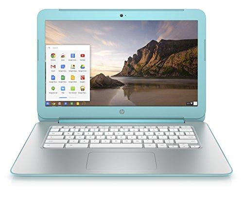 hp-chromebook-14-x012nf-pc-portable-14-turquoise-nvidia-tegra-4-go-de-ram-ssd-16-go-chrome-os