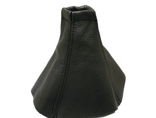 honda-cr-v-modelos-2006-a-2012-funda-para-palanca-de-cambio-100-piel-color-negro