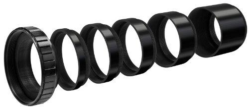 Bresser 4940160 Adapter SC/T2 CCD