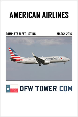 american-airlines-complete-fleet-list-march-2016