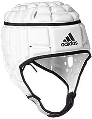 Adidas Rugby Casque de Protection de la tête
