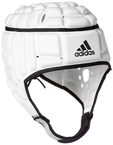 adidas RUGBY HEADGUARD Football Ball, Man