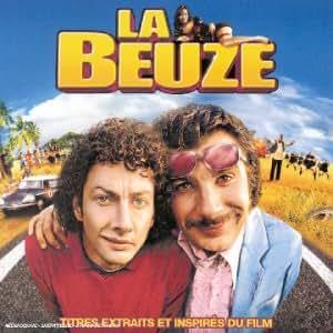 La Beuze - BOF