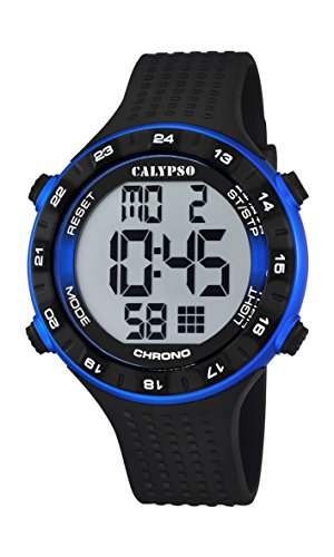 Calypso watches K5663/2