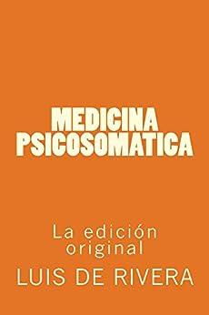 Descargar Bit Torrent Medicina Psicosomatica Directas Epub Gratis