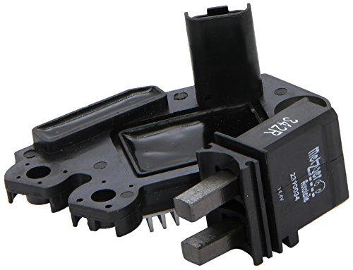 Metzger 2390034 Generatorregler