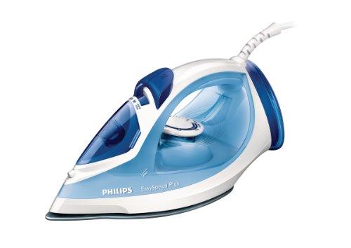 philips-gc2040-20-easy-speed-steam-iron-270-ml-2100-watt-blue