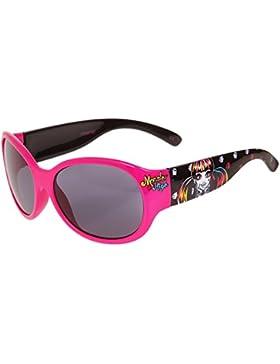 Monster High modische Mädchen Sonnenbrille für coole Kids 100% UV-Schutz