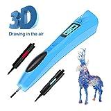 3D Stift