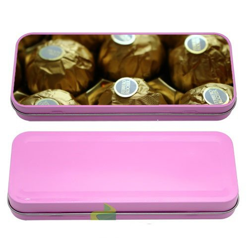ferrero-rocher-pencil-box-pink