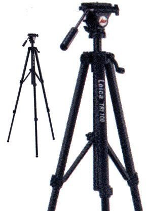 Teleskopstativ Leica Tri 100 70 / 1,74 m (Art. 757938)