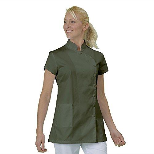 casaca-de-trabajo-para-estetica-tipo-blusa-tela-con-acabado-inarrugable-fabricacion-francesa-de-mang