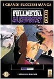 FullMetal Alchemist Gold deluxe: 11