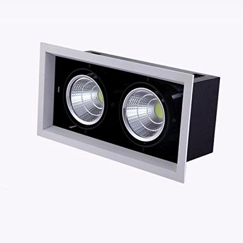led-spotlights-cob-bracelet-light-single-head-double-head-3w5w7w10w14w20w-bean-gall-lamp-decorated-w